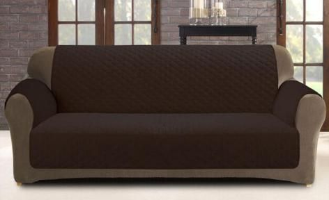 Sure Fit Pearson Sofa Cover Covers Online In Australia Many Types Of Slipcovers Couch Recliner