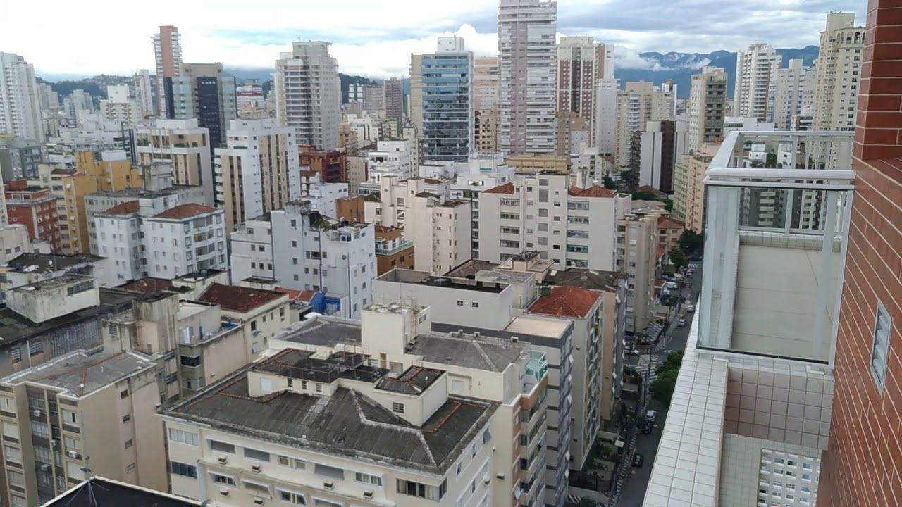 Apartamento Com 1 Dormitorio Para Alugar 46 M Por R 3 500 Mes