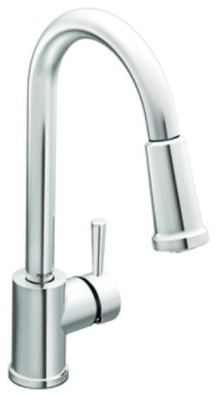 High End Kitchen Faucets You Have To See To Believe