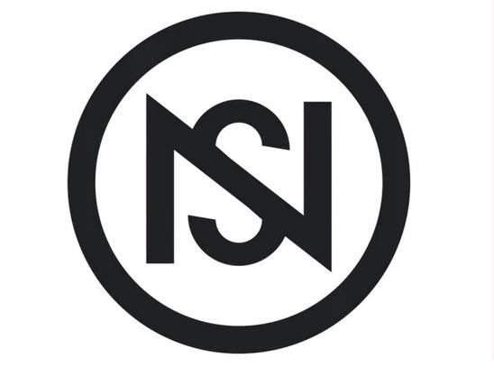 Again Bold Strong Stamp Logo Simple Clear Branding Design Logo Graphic Design Logo Initials Logo