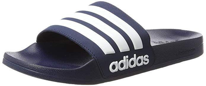 adidas Herren Adilette Shower Dusch & Badeschuhe. | Stuff in