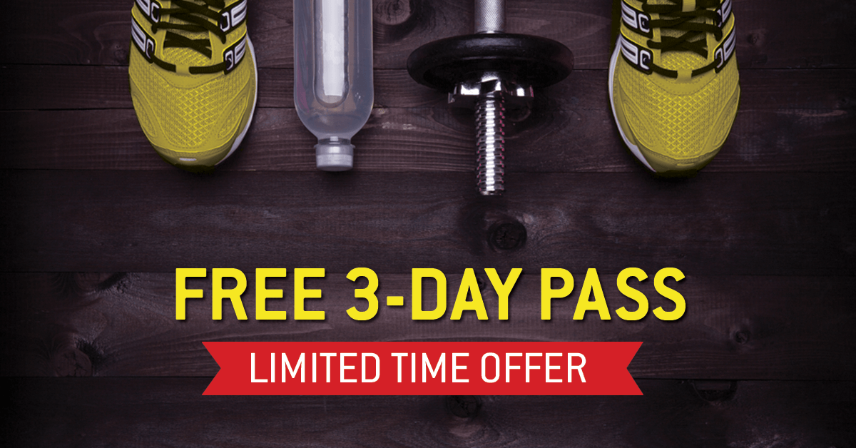 Free Gold S Gym Guest Pass Freebiefriday Coupons Freebiesinthemail Samples Giveaway Freesample Freebies Free Freebie Friday Guest