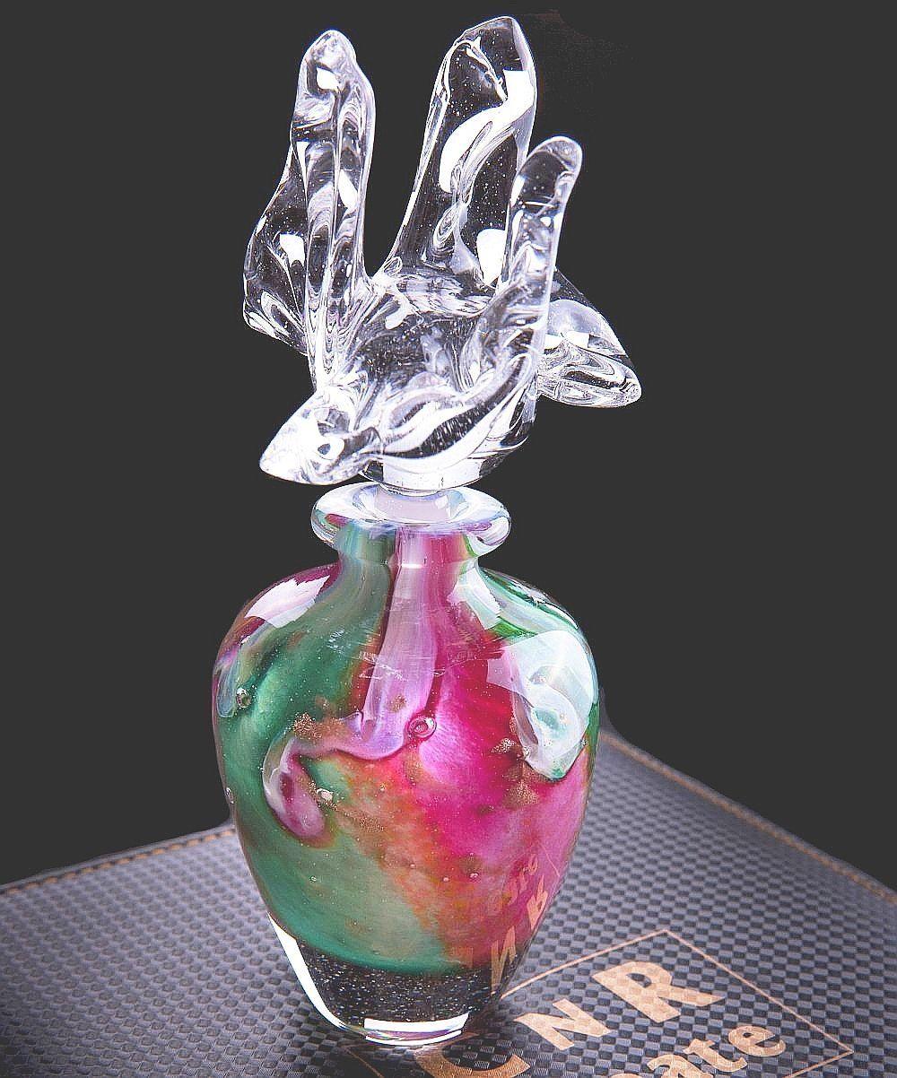 Galaxy Signe du Zodiaque Capricorne Extrait de Parfum de Luxe - See more at: http://beaute.florentt.com/beauty/fragrance/galaxy-signe-du-zodiaque-capricorne-extrait-de-parfum-de-luxe-fr/#sthash.bwZtVv4h.dpuf