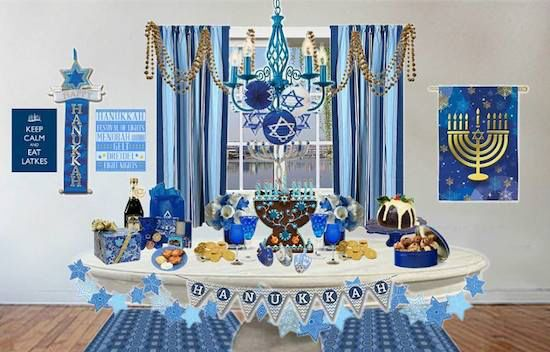Pin by Melissa Ramos on Hanukkah