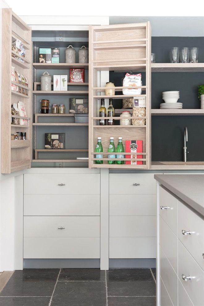 Ehrfürchtige Inspiration Neptune Küchen Und Gute Kitchen