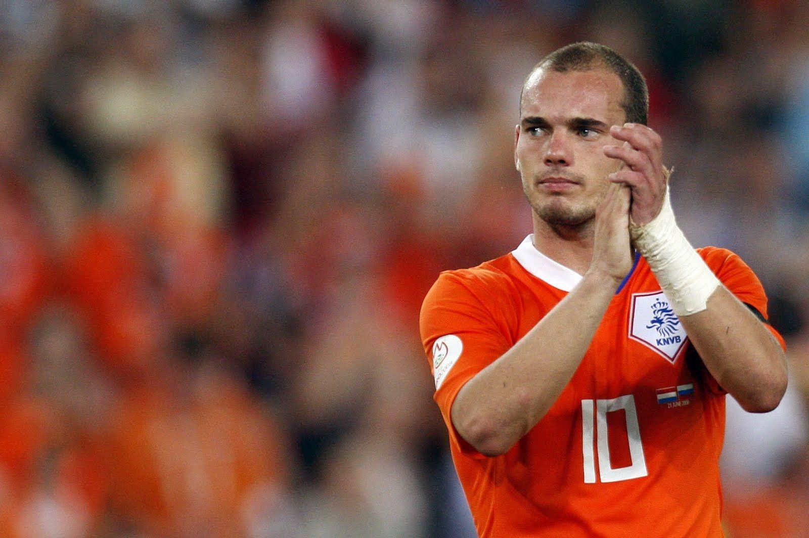 #arjen robben #wesley sneijder | Tumblr | Mexico world cup