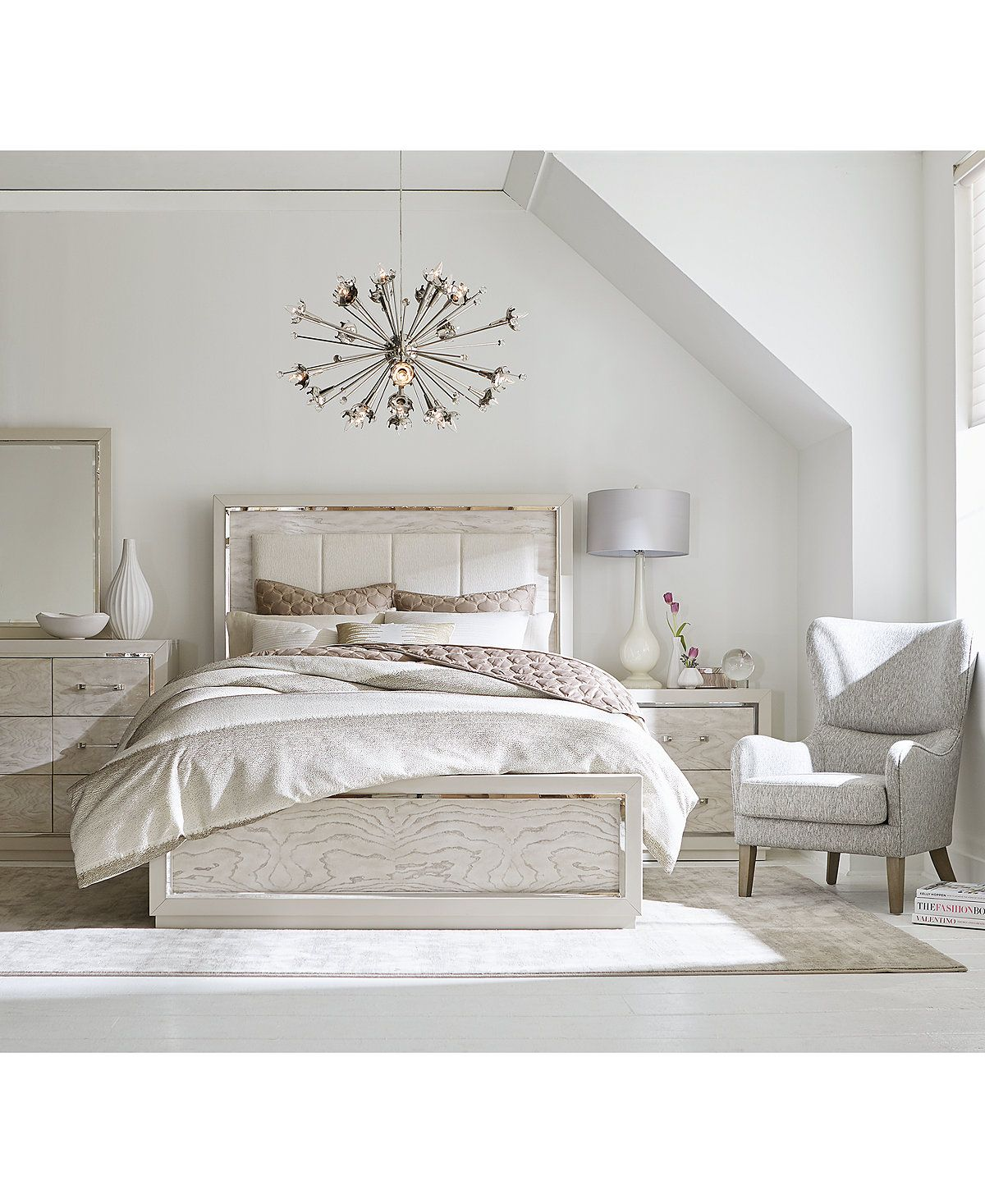 Pin by Victoria Ross on apartment decorating Bedroom