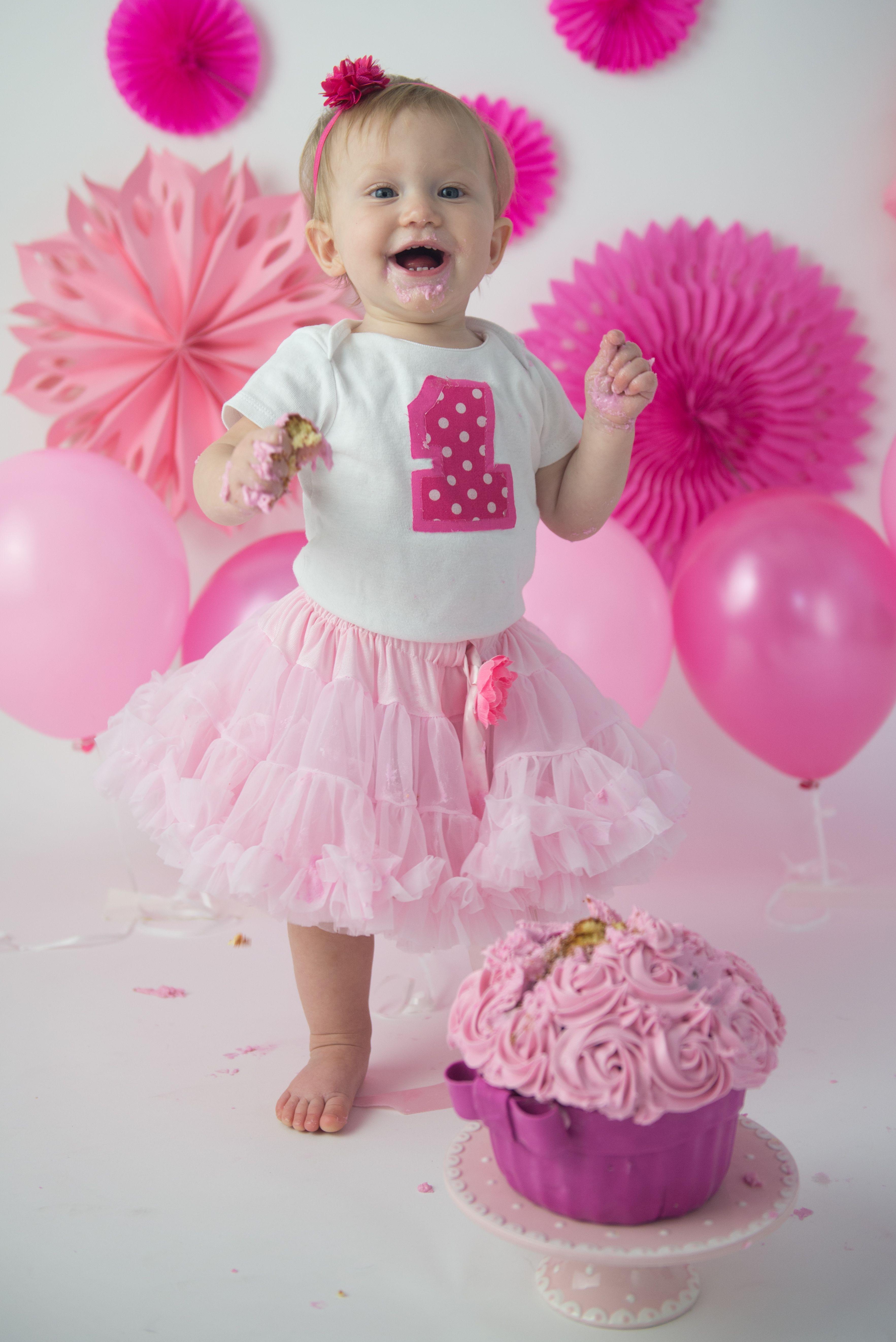 Cute little pink princess! www.shellpix@me.com