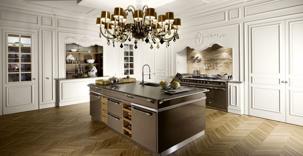 L\'Ottocento - Поиск в Google | kitchen | Pinterest | Quality ...