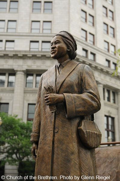 momentous decision in the dred scott case Dred scott v sandford  it is conceded the decision in this case was departed from in the case before us,  was a momentous question,.