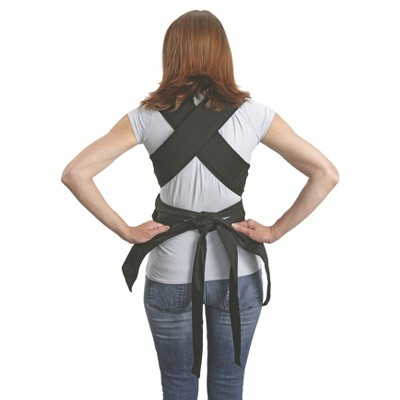 Infantino Sash Mei Tai 3 Position Baby Carrier Products Mei Tai