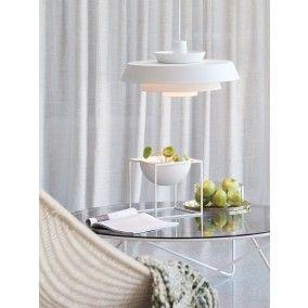 pendant lighting contemporary. modern pendant lights contemporary lighting designer light trendy