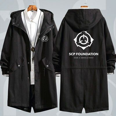 Men's Coats & Jackets for sale   eBay