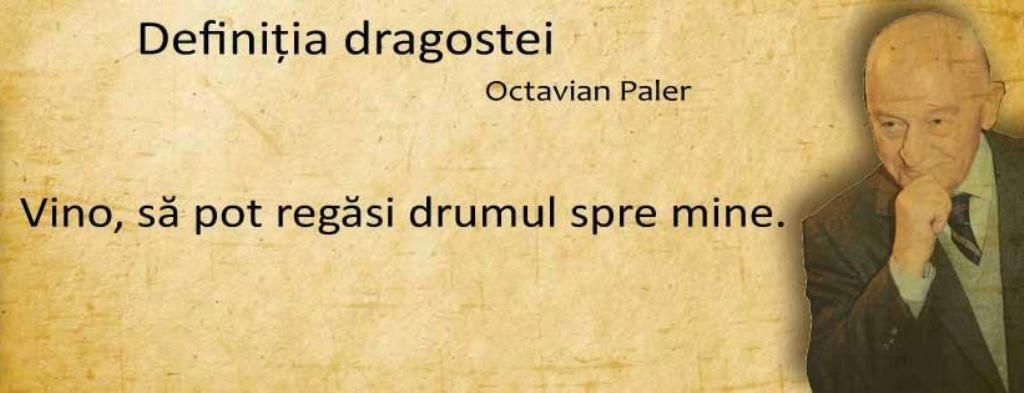 octavian paler citate Octavian Paler citate | Quotes | Words, Quotes și Love octavian paler citate