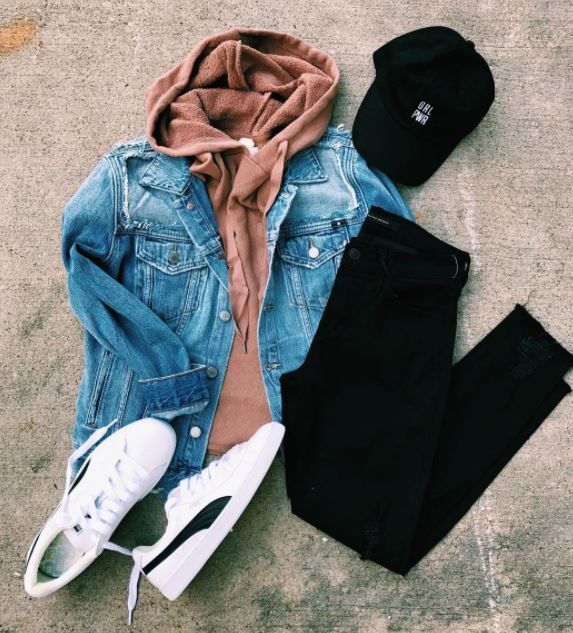 Puma Basket Classic Shoe - Women's Shoes in Puma White Puma Black | Buckle