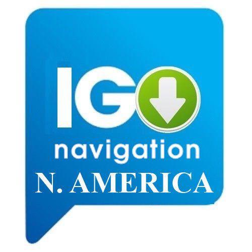 Click now igo9 primo gps navigation latest n america maps 2017 for igo9 primo gps navigation latest n america maps 2017 for windows ce publicscrutiny Choice Image