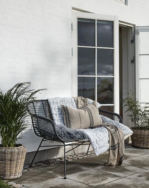 einrichtungsideen f r den fr hling neuheiten und trends 2018 fr hling garten m bel und balkon. Black Bedroom Furniture Sets. Home Design Ideas