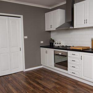 Bunnings Kitchen Cabinet Doors | http://shanenatan.info | Pinterest ...