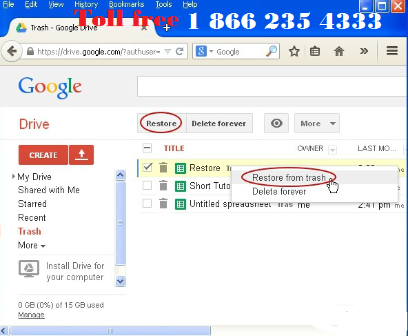 Pin On Google Account Recovery Help Support