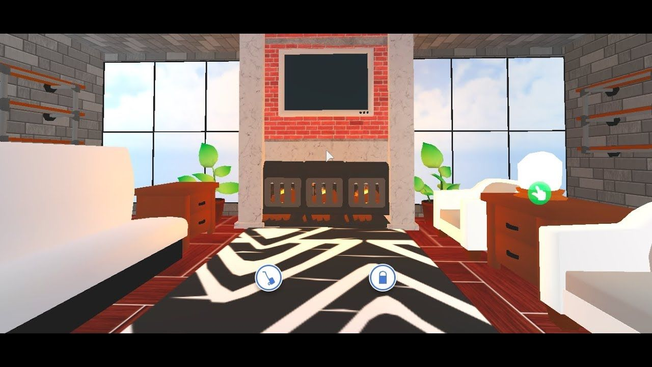 Roblox Modern Family Home Meep City Tour Home Home Roblox City House