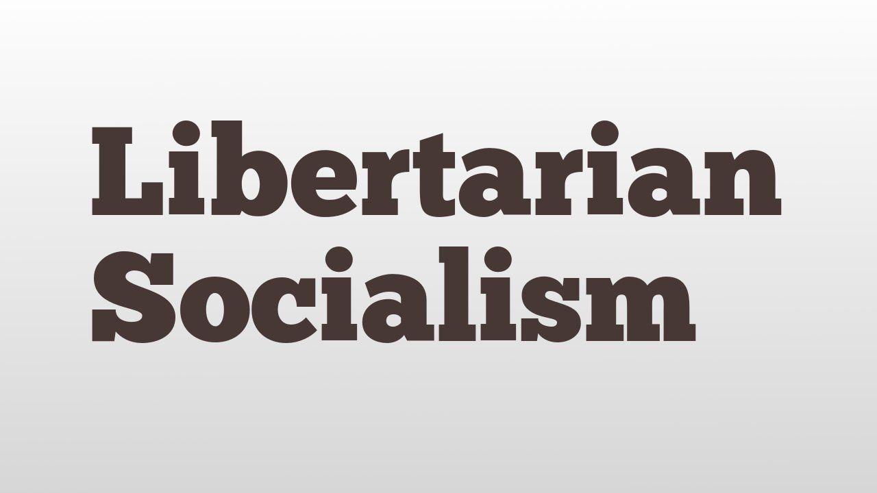 14 Socialno Osvobozhdenie Ideas Sosialismos Impresionismos Realismos