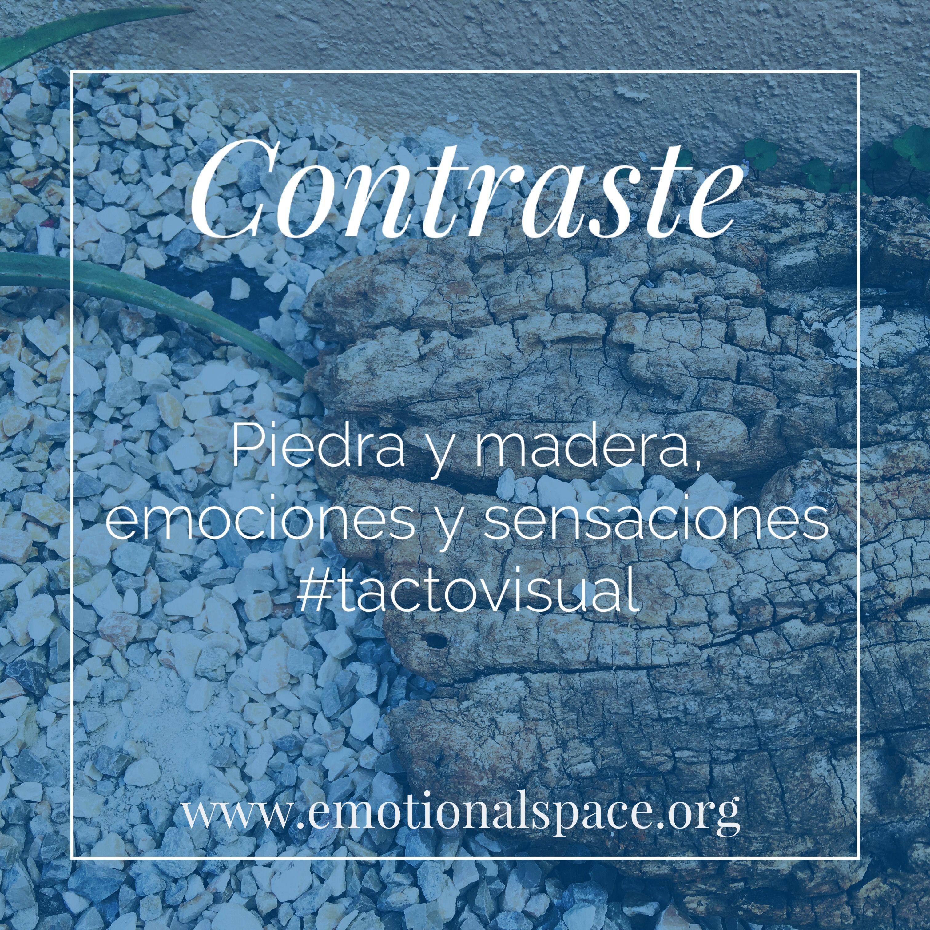 #tactovisual