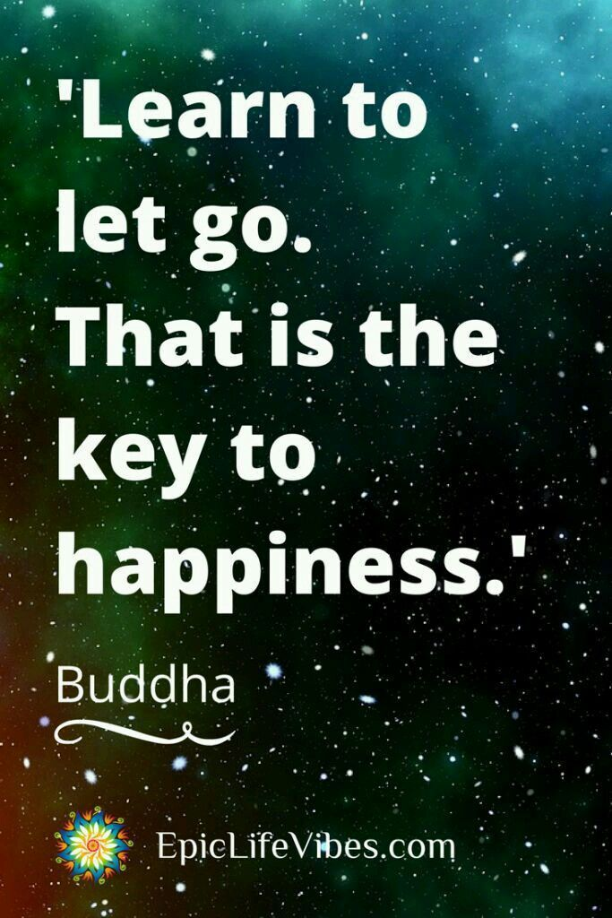 Life Lessons | Buddha Quote | Pinterest | Life Lessons, Advice And Wisdom