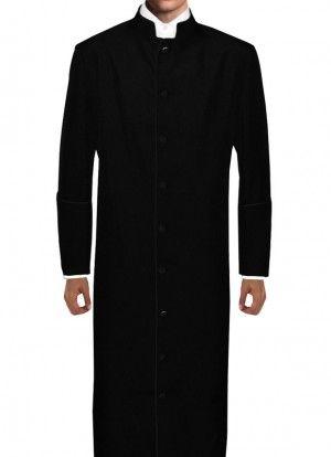64aba285a6 Men s Clergy Wear