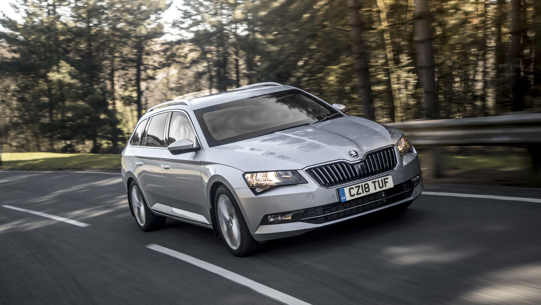 armored skoda superb | cars | cars, latest cars, cars uk