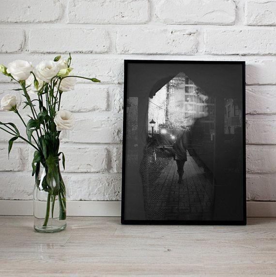 Photography prints french decor trending now decor wall home decor home decor wall art black and white art black white print