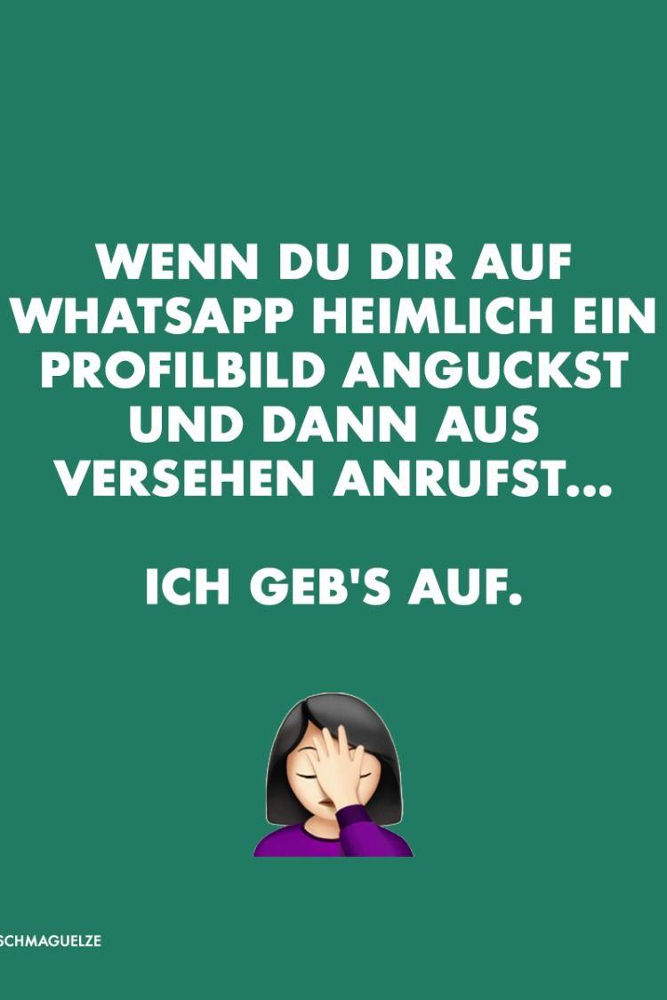 Whatsapp Spruche Spruche Witzige Spruche Lustige Spruche