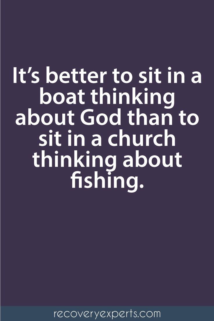 Spiritual Motivational Quotes Spiritual Inspirational Quote It's Better To Sit In A Boat