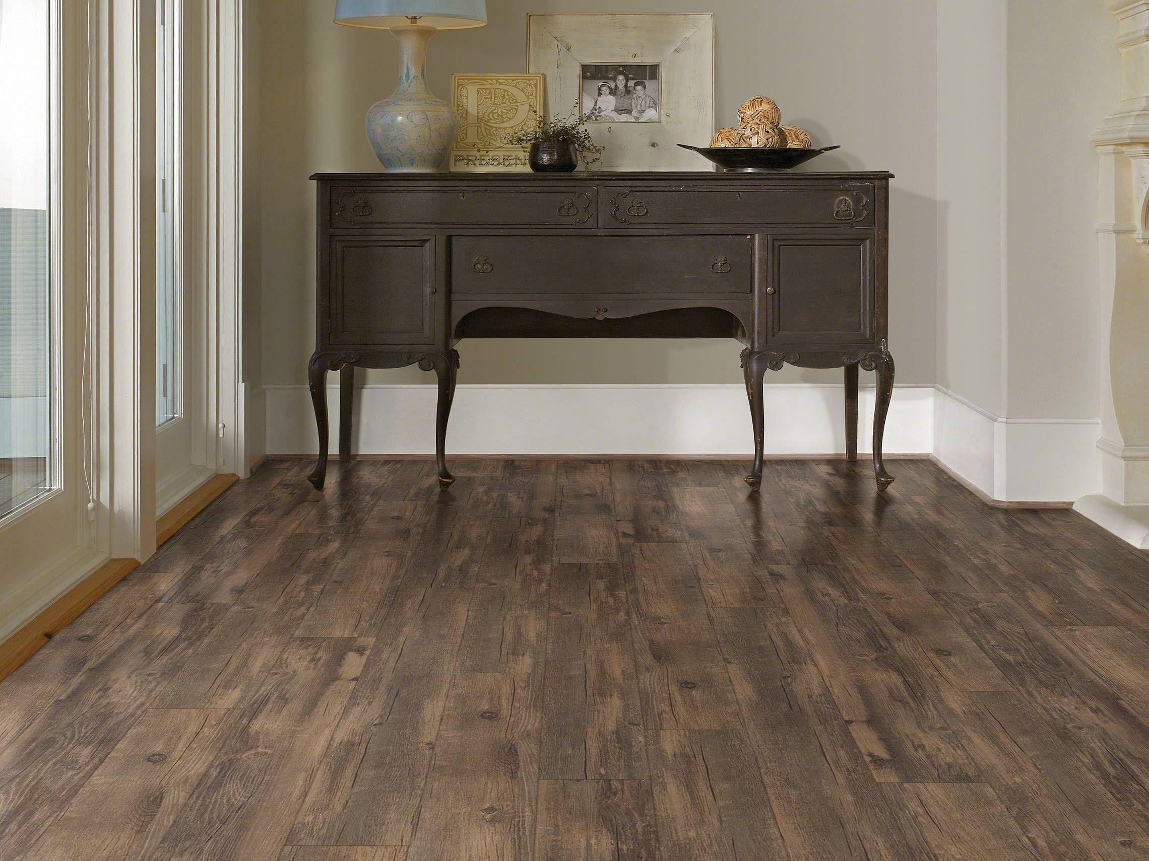 Classico plank room view floor me pinterest plank dark