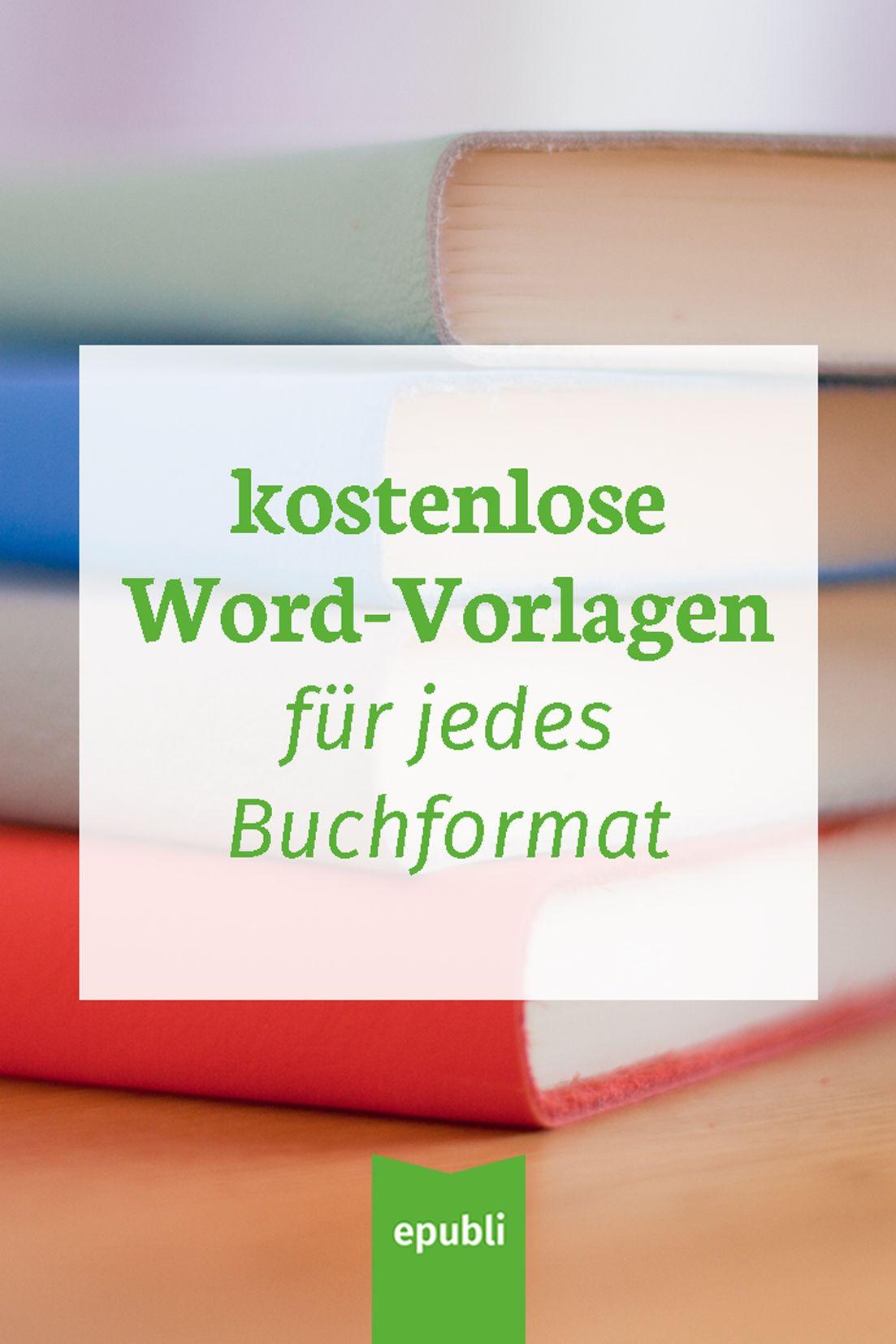 Buchsteckbrief Schreiben Vorlage Uta Reimann Hohn 14