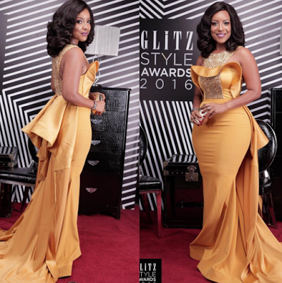 Fashion Faceoff: Toolz VS Joselyn Dumas | Nigerian: Breaking News In Nigeria | Laila's Blog