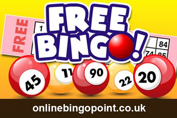 Free bingo and casinos offers gambling internet law state washington