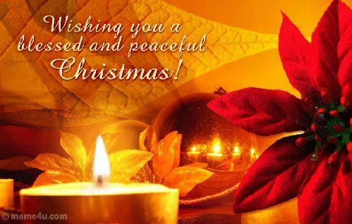 Wishing you a blessed and peaceful yuletide season holiday me wishing you a blessed and peaceful yuletide season m4hsunfo
