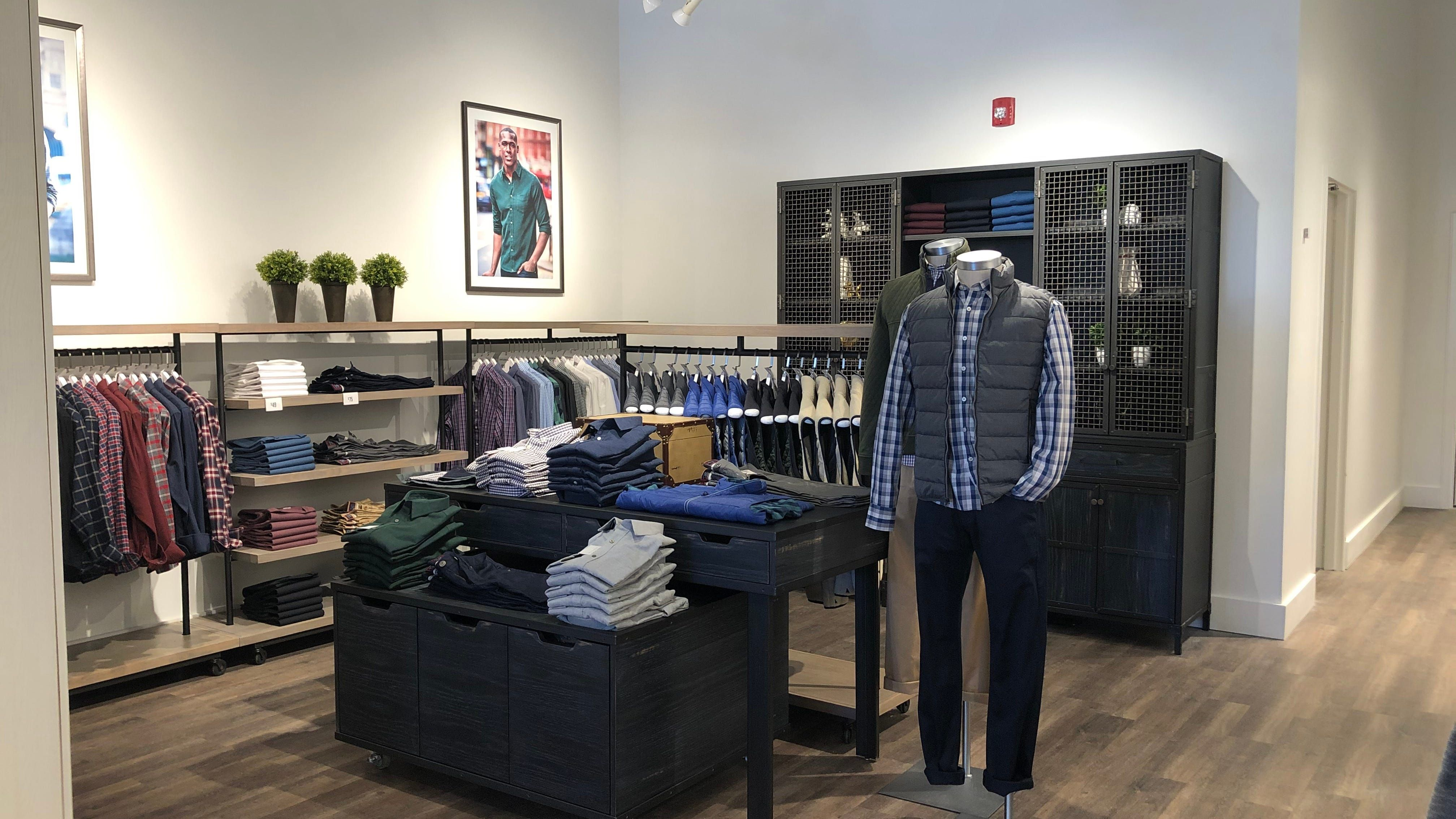 About 20 New Stores And Restaurants Opened In Germantown This Year With Another Interior Decor Retailer Planning To Open In Bbq Company Germantown Restaurant