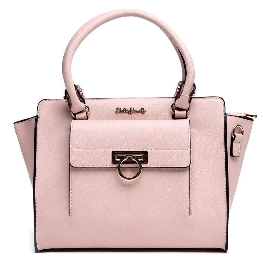 The Top 5 Handbag Designers for Teens - LiveAbout