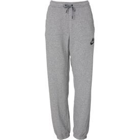 f7eef1d1e865 Nike Women s Sportswear Loose Rally Sweatpants Size M