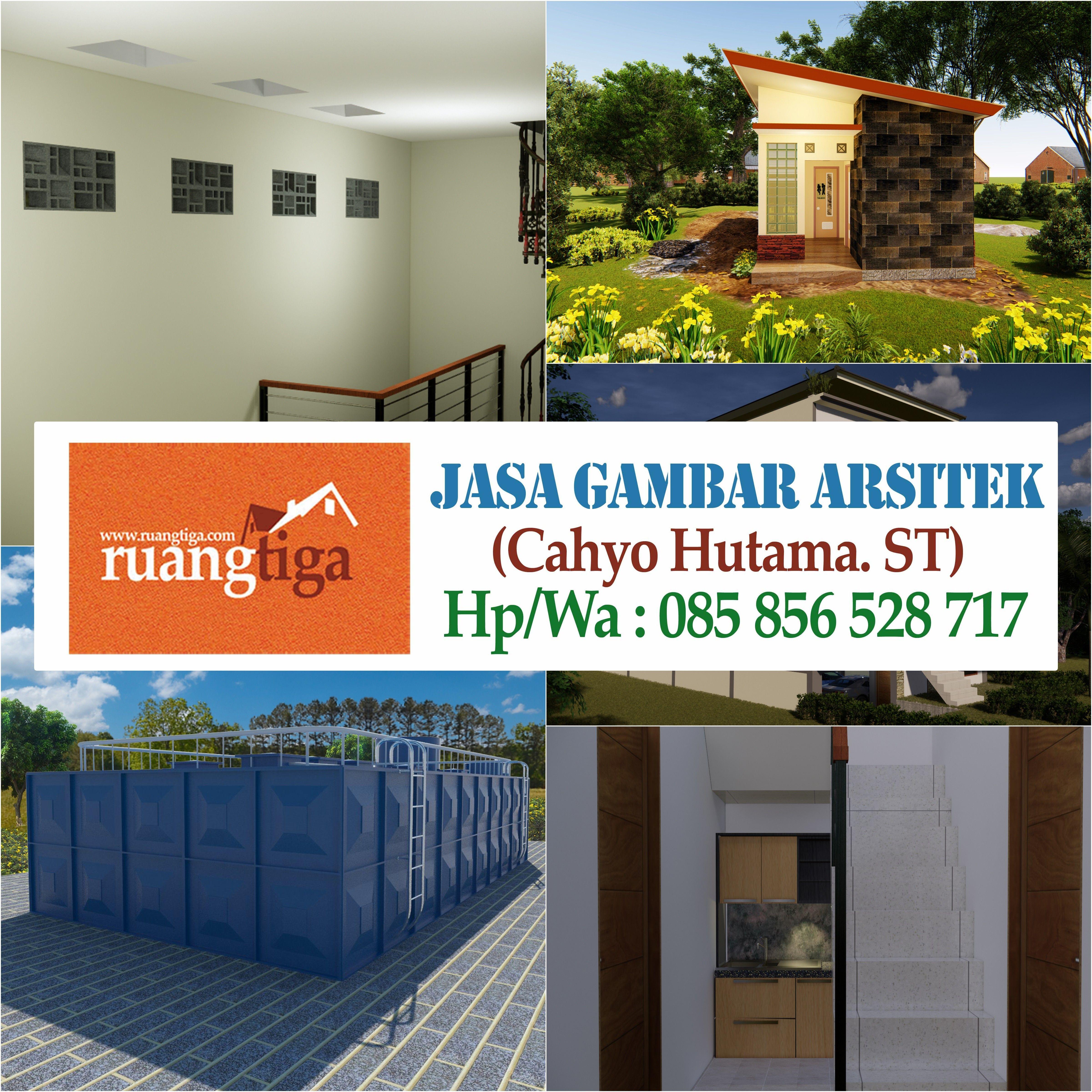 085856528717 Apa Itu Fasad Rumah Fasad Rumah Tinggal Jasa Desain Rumah Online Murah Arsitek Rumah Membangun Rumah
