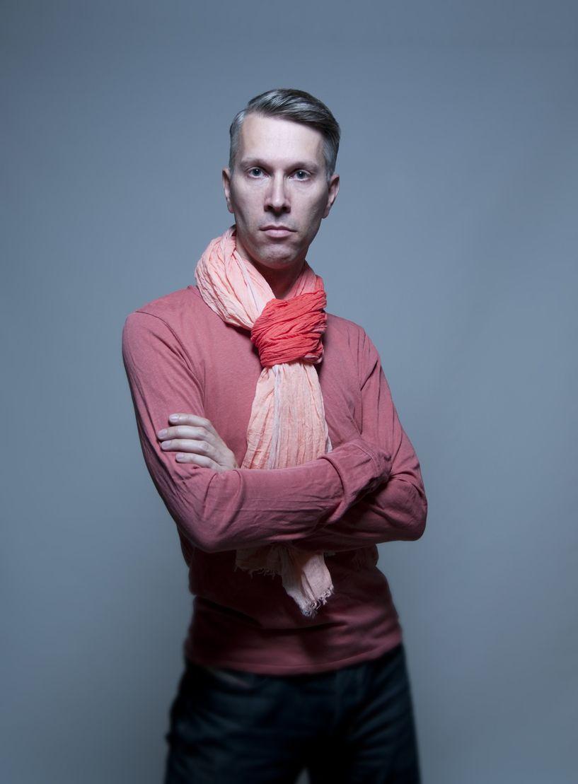 Der Schal für den Mann   Schals, Kleider, Anzug