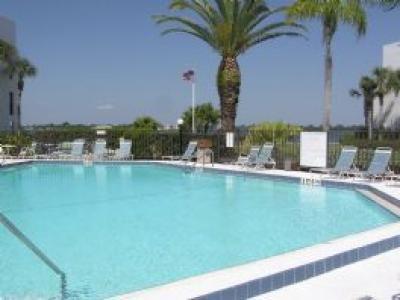 Manasota Key Vacation rental By Owner - Manasota Dreamin ...