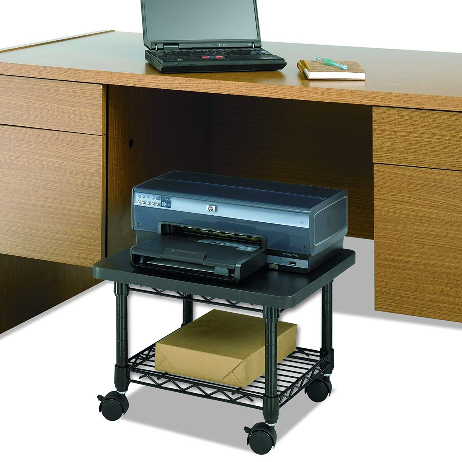 Pin On Printer Stand Cabinets