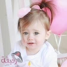 خلفيات اطفال جميلة Kids Photos Children Images Baby Face