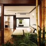 the Outdoor and Indoor Living Areas view-9