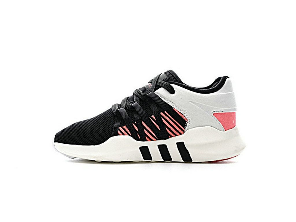 adidas eqt support 93 17 bianca turbo red