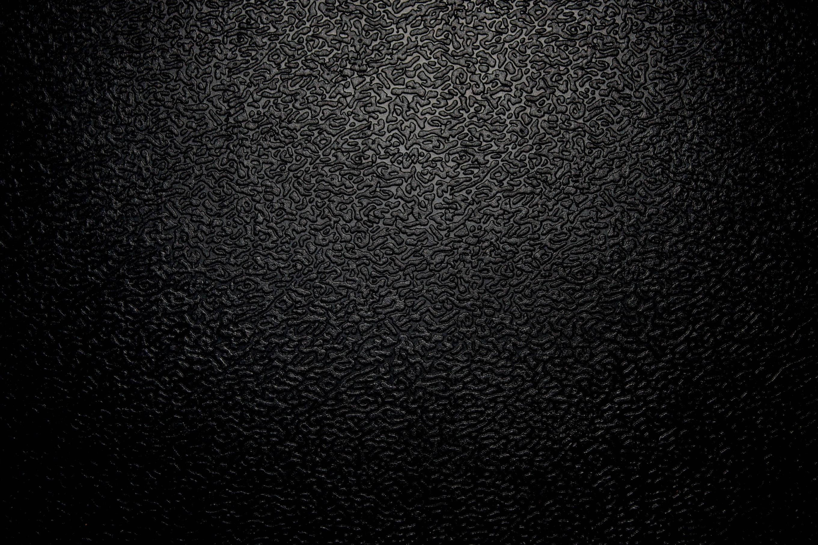 Black And White Textured Wallpaper 8 Hd Free