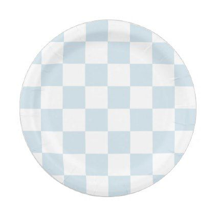 sc 1 st  Pinterest & Chess style paper plate
