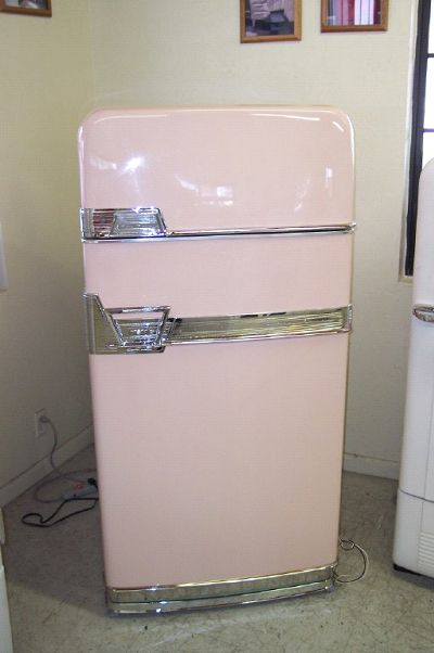 Antique Vintage Refrigerator Vintage Refrigerator Vintage Fridge Vintage Stoves